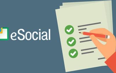 Grandes empresas estarão obrigadas ao eSocial a partir de janeiro de 2018