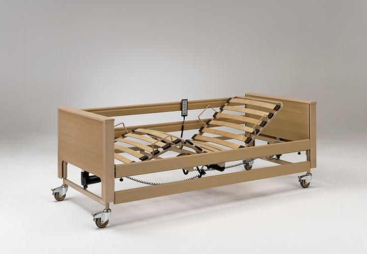 cama-electronica-arminia-01