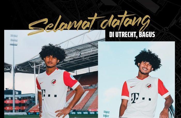 resmi pemain timnas indonesia u 19
