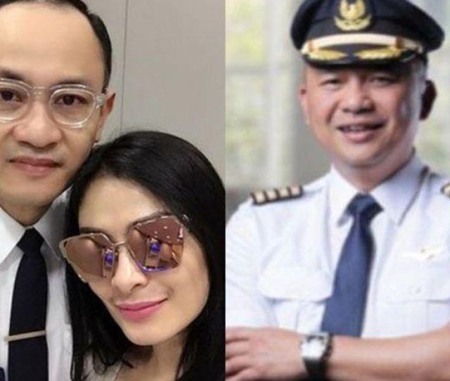 Buntut Panjang Kasus Penyelundupan Oleh Ari Askhara Suami Iis