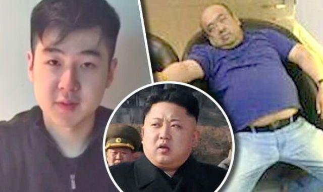 Tak Ada Urusan dengan Korea Utara, Kisah Wanita Indonesia Berakhir Jadi  Bidak Catur Pembunuhan Kakak Kim Jong Un - Semua Halaman - Sosok