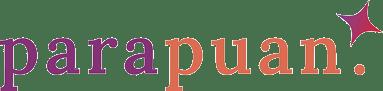 Logo Parapuan