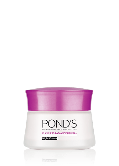 Care Products Radiance Skin