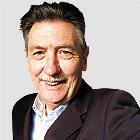 Dr. Ian Fairlie