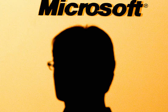 Microsoft May Be About to Boost Its Dividend in a Big Way
