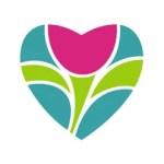 Blomst La Love Rose Box In Glendale Ca Blomst Los Angeles