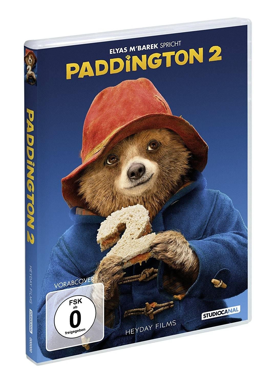 paddington bear kaufen # 60