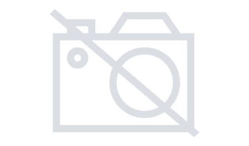 Hacker Brushless Motors Uk | motorcyclepict co