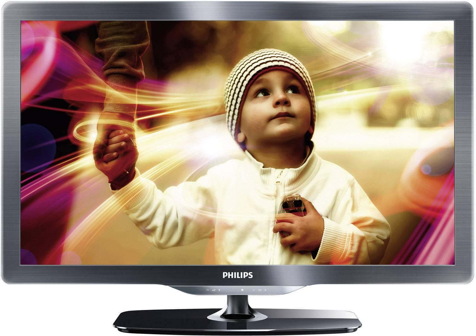 philips 37pfl6606k led tv 94 cm 37 inch 1920 x 1080 full hd 2 ms dvb t dvb s with hdtv dvb c with hdtv aluminium