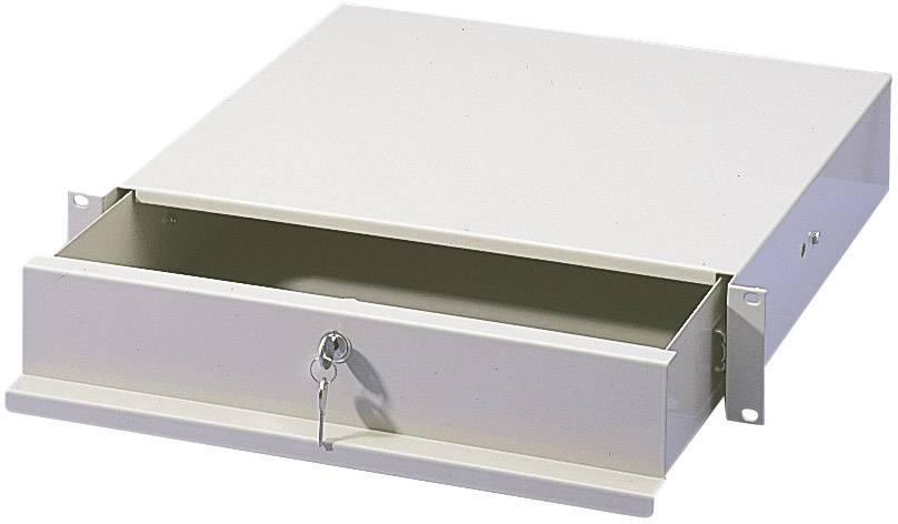 rittal 7283 035 19 inch server rack cabinet slider 3 he grey