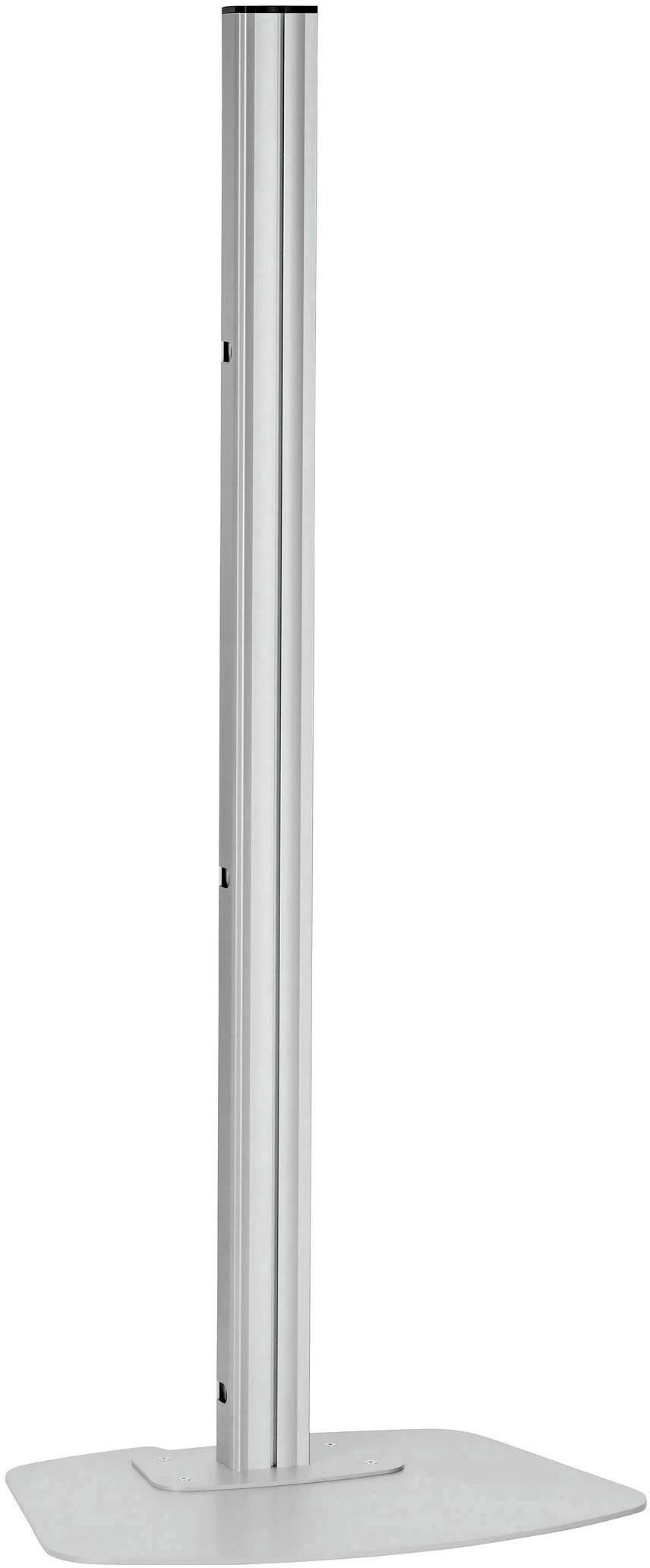 barre de fixation vogel s 73201911 argent adapte pour serie systeme de support d ecran modulaire pour plafond vogel s c