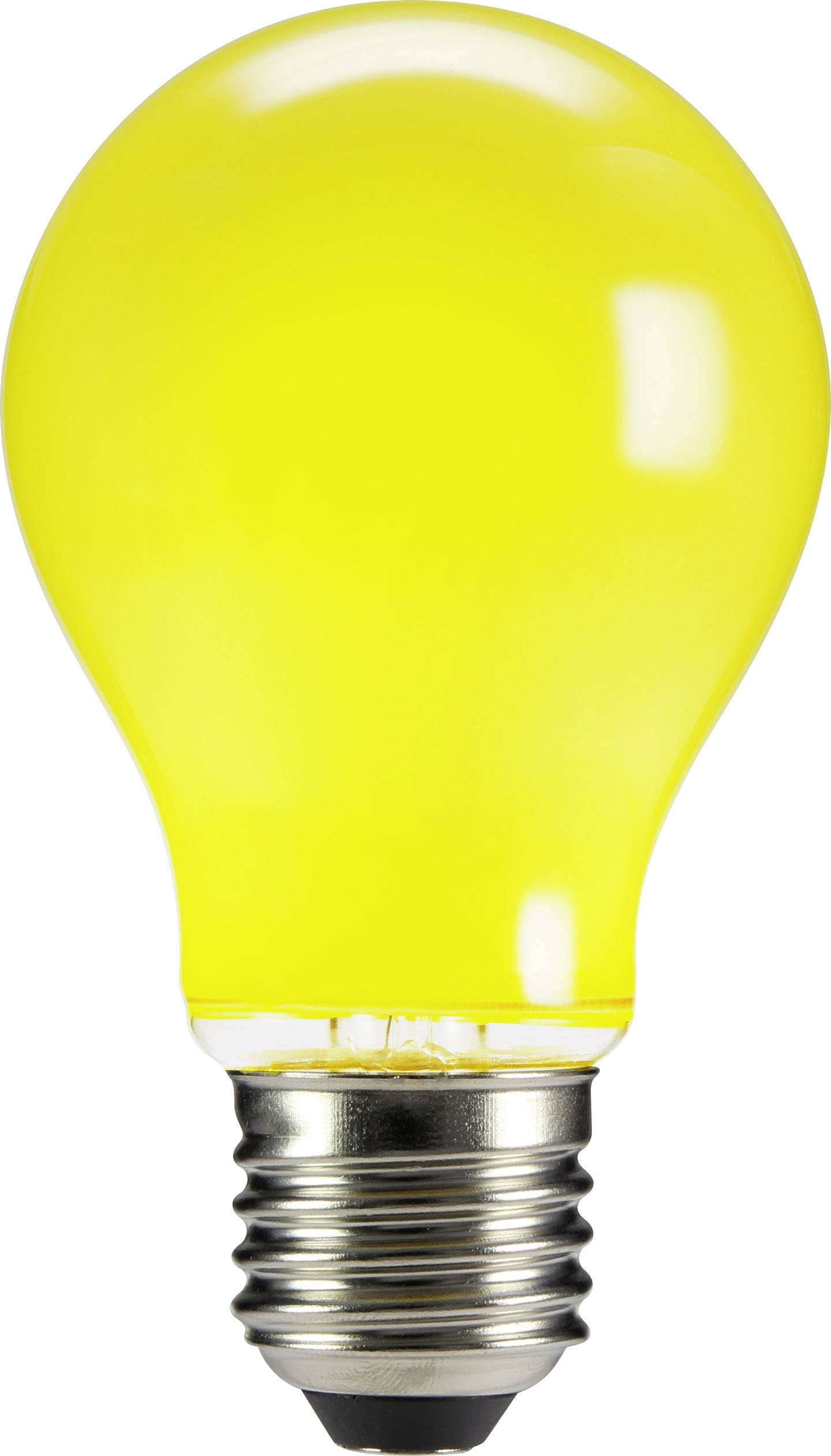 Calex Globe Light Bulbs