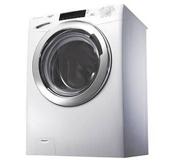 Waschmaschinen Entdecken Online Shop Conrad At