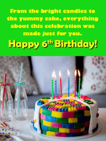 Time To Celebrate Happy 67th Birthday Card Birthday Greeting Cards By Davia