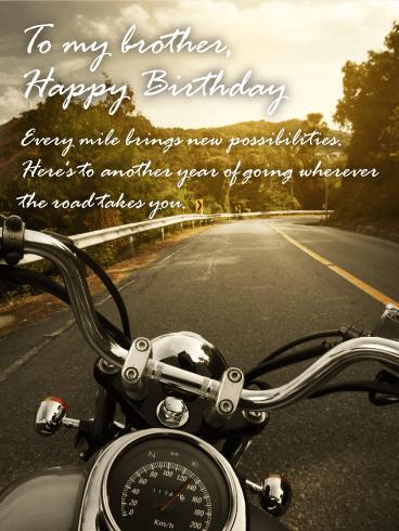 Birthday Card Male Birthday Cards Greeting Cards Happy Birthday Boy Homemade Birthday Motorcycle Journey Birthday Paper Greeting Cards Bookanyexpert Com