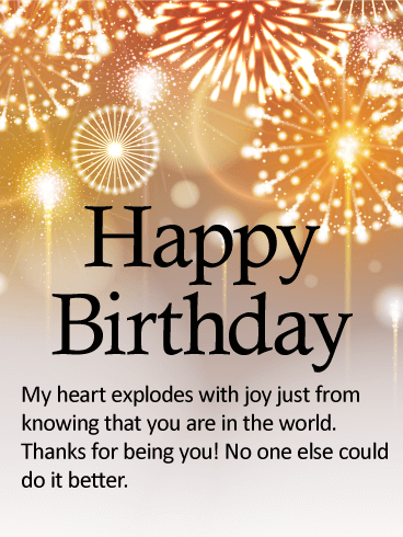 Best Happy Birthday Wishes With Images And Pictures Birthday Wishes And Messages By Davia