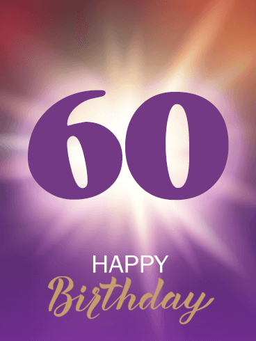 Happy Birthday Balloons Card Birthday Amp Greeting Cards By Davia