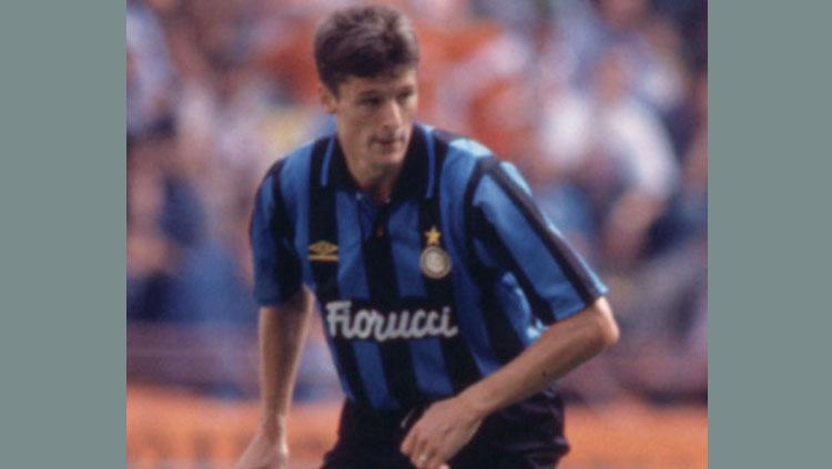 Wim Jonk Copyright: Inter.it