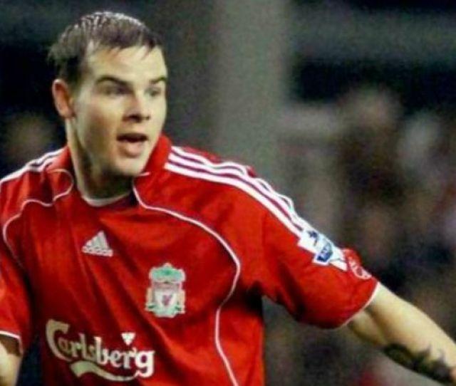 Eks Liverpool Akui Skill Pemain Indonesia Memang Berkualitas