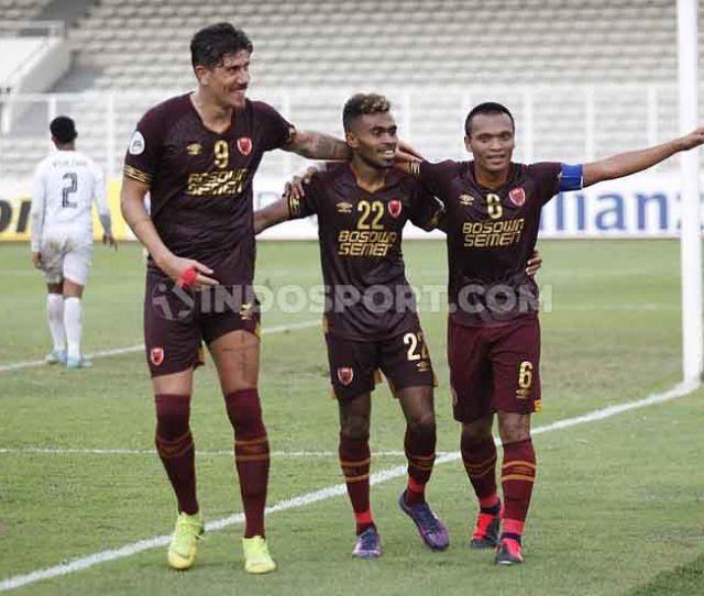 Indosport Berita Olahraga Terkini Dan Sepak Bola Indonesia