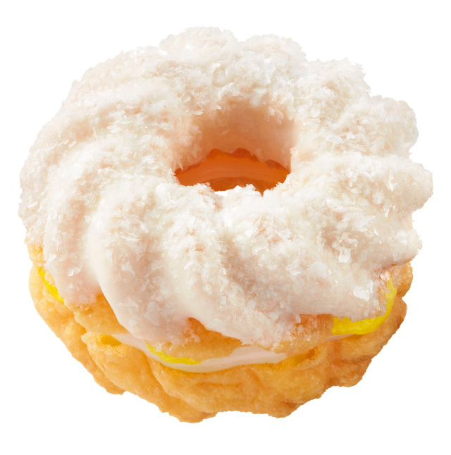Mister-Donut-mochi-Japan-donuts-sweets-doughnuts-limited-edition-new-Japanese-confectionery-news-photos-23.jpg