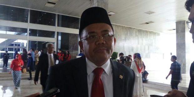 Kamis, Polda Metro Jaya Perikasa Sohibul Iman