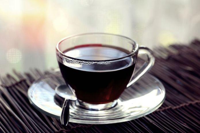 Image result for kopi hitam