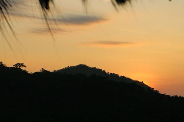 8 Tempat Wisata Dari Lagu Didi Kempot Bikin Ambyar Halaman All