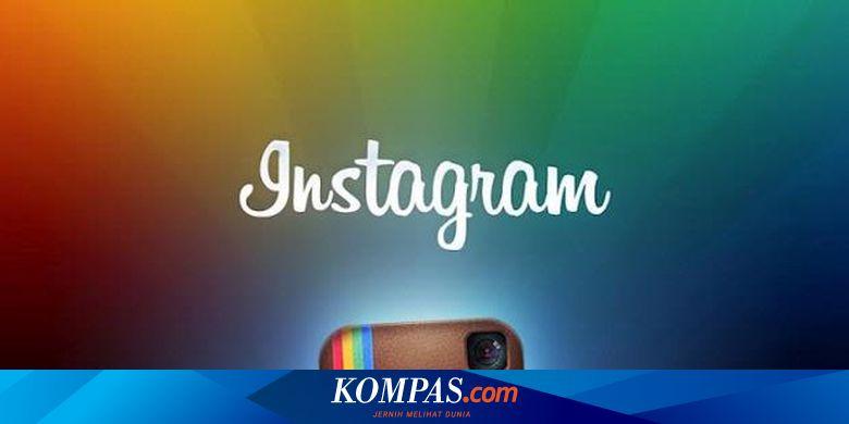 10 Aplikasi Kamera Dan Edit Foto Terbaik Untuk Iphone Halaman All
