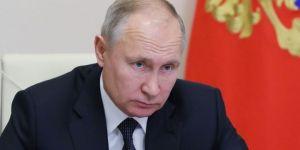 Rusia Menghadapi 4 Konflik Sekaligus, Ada Apa?  Semua halaman