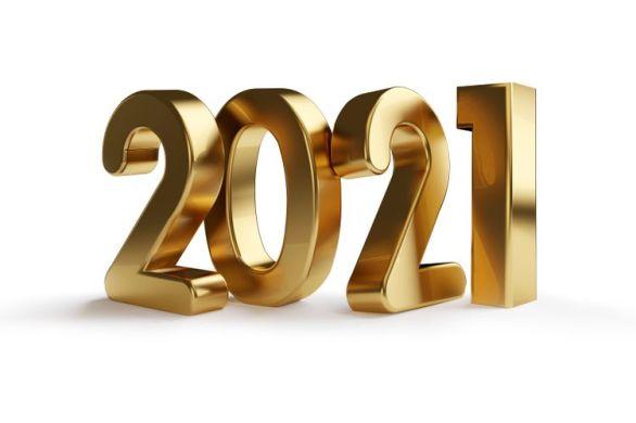 Daftar Hari Libur Nasional dan Cuti Bersama Tahun 2021 Halaman all -  Kompas.com