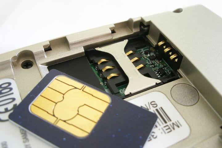 인니 IMEI 등록 시행 이후 암시장 휴대폰 유통 줄어