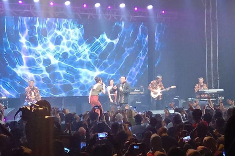 Konangan Concert Didi Kempot Puaskan Sobat Ambyar Hingga