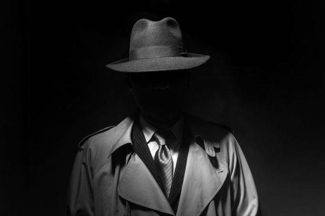 Bos-bos Mafia Italia Bisa Bebas dari Penjara dengan Alasan Bahaya Corona Halaman all - Kompas.com