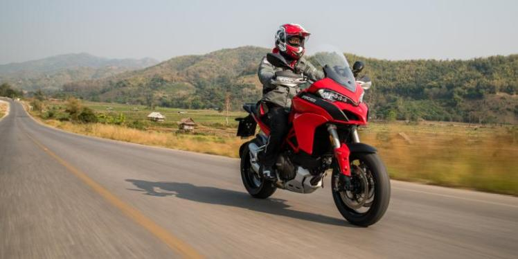 Image result for ducati multistrada bromo