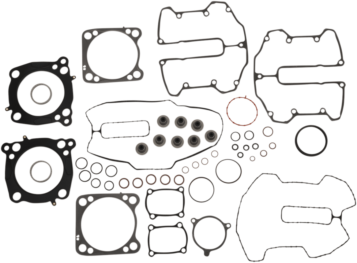 Gaskets Amp Seals