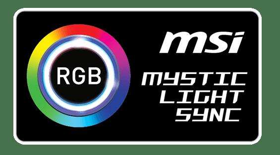 MysticLight_sync