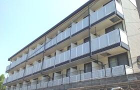 1k Mansion In Daikokucho Sasebo Shi Apartment