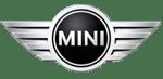 Mini car for sale
