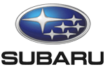 Subaru second hand cars