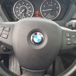 Bmw Drivetrain Malfunction Drive Moderately Problem Youcanic