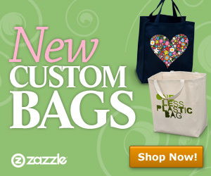 New Bag Styles