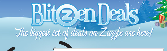 Blitzen Deals