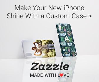 iPhone 8 & X Cases