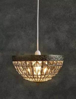 Kitchen Pendant Lights Australia