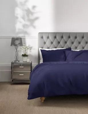 navy duvet covers bedding sets m s