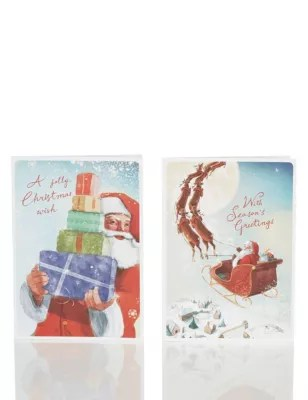 Greeting Cards Flowers Amp Gifts MampS