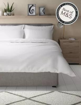 duvet covers bedding sets m s