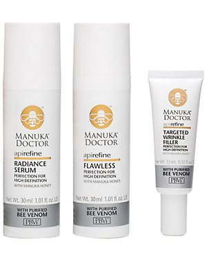 Manuka Doctor skin care Wendy Williams RueLaLa deals