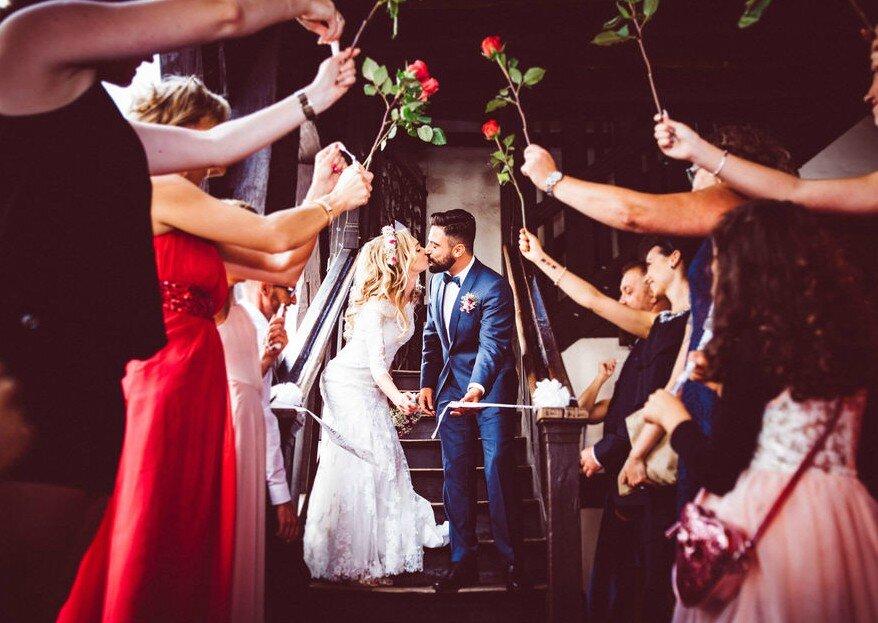 Fotobox 25 Coole Fotowand Ideen Hochzeit Selber Planen